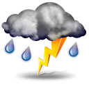 weatherplugin/src/weather_icons/0.png