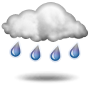 weatherplugin/src/weather_icons/11.png