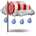 weatherplugin/src/weather_icons/2.png