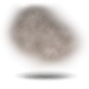 weatherplugin/src/weather_icons/21.png
