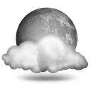 weatherplugin/src/weather_icons/27.png