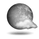 weatherplugin/src/weather_icons/29.png