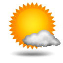 weatherplugin/src/weather_icons/30.png