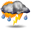 weatherplugin/src/weather_icons/38.png