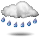 weatherplugin/src/weather_icons/40.png