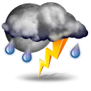 weatherplugin/src/weather_icons/47.png