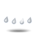 weatherplugin/src/weather_icons/8.png